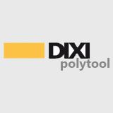 DIXI logo