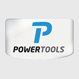 Powertools logo