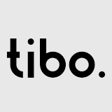 TIBO logo